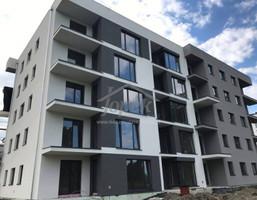 Mieszkanie na sprzedaż, Bielsko-Biała Wapienica, 40 m²