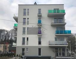 Mieszkanie na sprzedaż, Bielsko-Biała Olszówka, 72 m²
