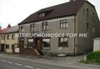 Dom na sprzedaż, Tworków, 350 m²