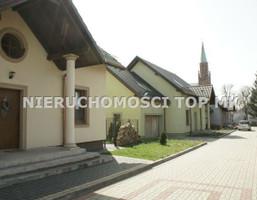 Dom na sprzedaż, Racibórz, 189 m²