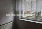 Dom na sprzedaż, Pietrowice Wielkie, 156 m²