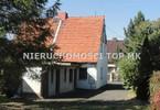 Dom na sprzedaż, Racibórz, 53 m²