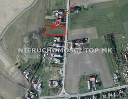 Działka na sprzedaż, Ciechowice, 1825 m²
