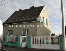 Dom na sprzedaż, Racibórz, 125 m²