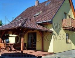 Dom na sprzedaż, Zielonka, 124 m²