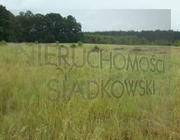Działka na sprzedaż, Dobromierz, 1300 m²