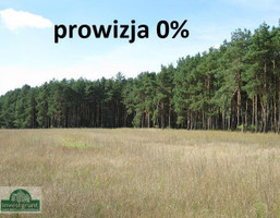 Działka na sprzedaż, Borówno, 3000 m²