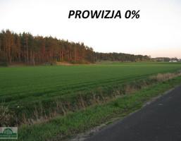 Działka na sprzedaż, Borówno, 1500 m²
