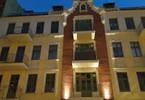 Mieszkanie na sprzedaż, Poznań Wilda, 105 m²