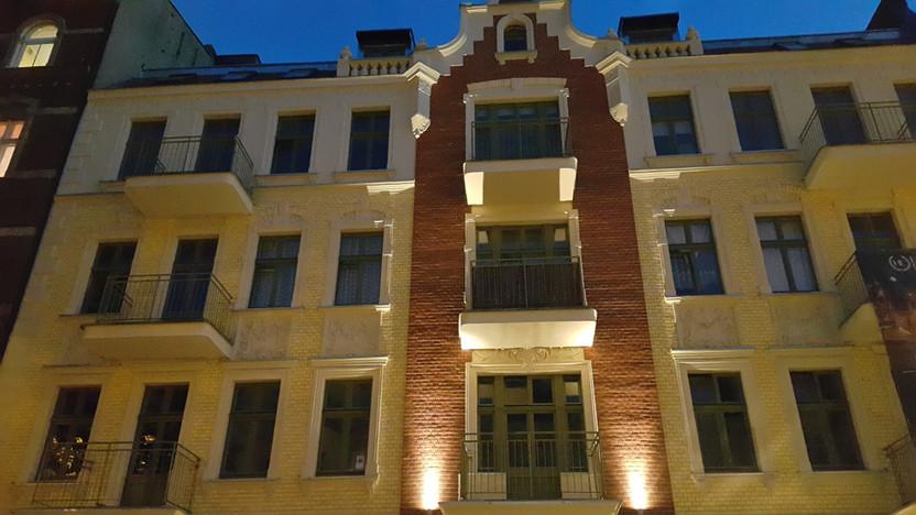 Mieszkanie na sprzedaż, Poznań Wilda, 105 m² | Morizon.pl | 7589