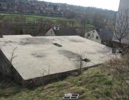Działka na sprzedaż, Lwówek Śląski Górna, 617 m²