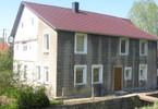 Dom na sprzedaż, Niwnice, 95 m²
