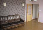 Mieszkanie na sprzedaż, Lwówek Śląski Oświęcimska, 66 m²