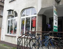 Lokal usługowy na sprzedaż, Lwówek Śląski Daszyńskiego, 60 m²