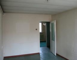 Mieszkanie na sprzedaż, Lwówek Śląski Mickiewicza, 38 m²