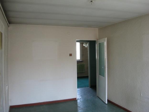 Mieszkanie na sprzedaż, Lwówek Śląski Mickiewicza, 38 m² | Morizon.pl | 6735