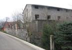 Dom na sprzedaż, Dworek, 300 m²