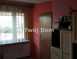 Dom na sprzedaż, Dąbrowa Chełmińska, 126 m²