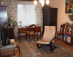 Mieszkanie na sprzedaż, Kraków Grzegórzki, 69 m²
