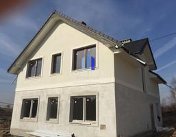 Mieszkanie na sprzedaż, Modlnica Kościelna, 77 m²