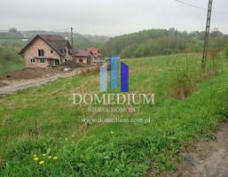 Działka na sprzedaż, Grajów, 6800 m²