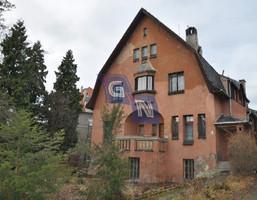 Dom na sprzedaż, Wrocław Borek, 558 m²