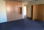 Biuro do wynajęcia, Poznań Grunwald, 111 m²
