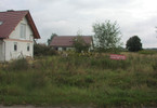 Działka na sprzedaż, Oleśnica, 1350 m²