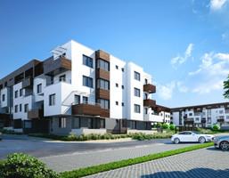 Mieszkanie na sprzedaż, Rzeszów Zalesie, 50 m²