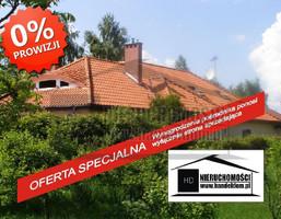 Dom na sprzedaż, Szpetal Górny, 300 m²