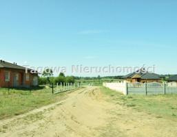Działka na sprzedaż, Skępe, 950 m²