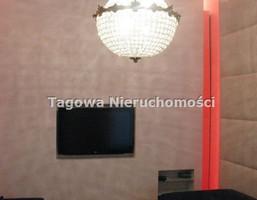 Biuro do wynajęcia, Toruń Bydgoskie Przedmieście, 117 m²