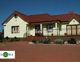 Dom na sprzedaż, Głogowo, 232 m²