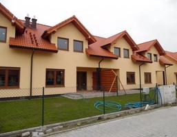 Dom na sprzedaż, Kiełczów, 120 m²