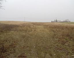 Działka na sprzedaż, Nowa Wieś Malborska, 1263 m²