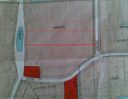 Działka na sprzedaż, Jeszkowice, 8000 m²