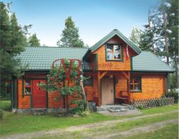 Dom na sprzedaż, Tykocin, 130 m²