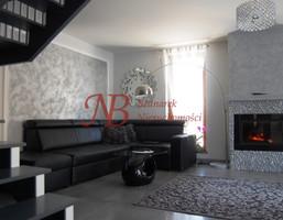 Dom na sprzedaż, Porosły, 108 m²