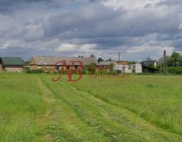 Działka na sprzedaż, Dobrzyniewo Kościelne, 3975 m²