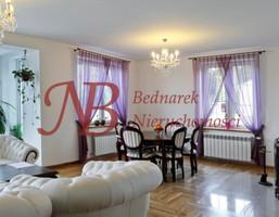 Dom na sprzedaż, Ogrodniki, 286 m²