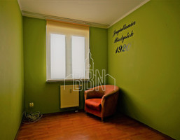 Mieszkanie na sprzedaż, Białystok Bacieczki, 45 m²