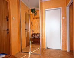Mieszkanie na sprzedaż, Białystok Mickiewicza, 39 m²
