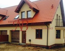 Dom na sprzedaż, Nowodworce, 114 m²