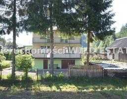 Dom na sprzedaż, Solina, 124 m²