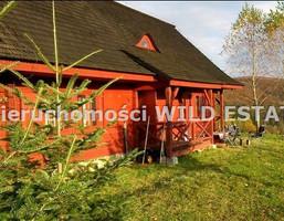Dom na sprzedaż, Ustrzyki Dolne, 171 m²