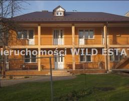 Dom na sprzedaż, Lesko, 360 m²