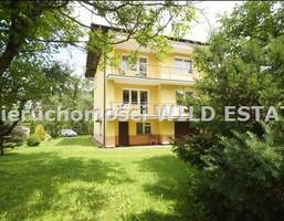 Dom na sprzedaż, Lesko, 139 m²
