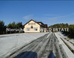 Dom na sprzedaż, Solina, 693 m²