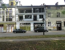 Lokal użytkowy na sprzedaż, Lesko, 37 m²