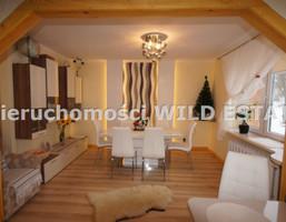 Mieszkanie na sprzedaż, Solina, 55 m²